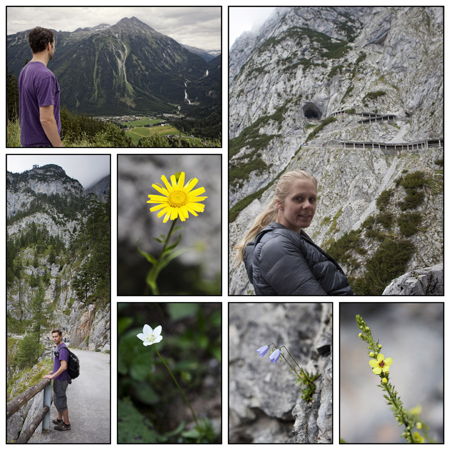 Austria-2013-002-(Side-2)