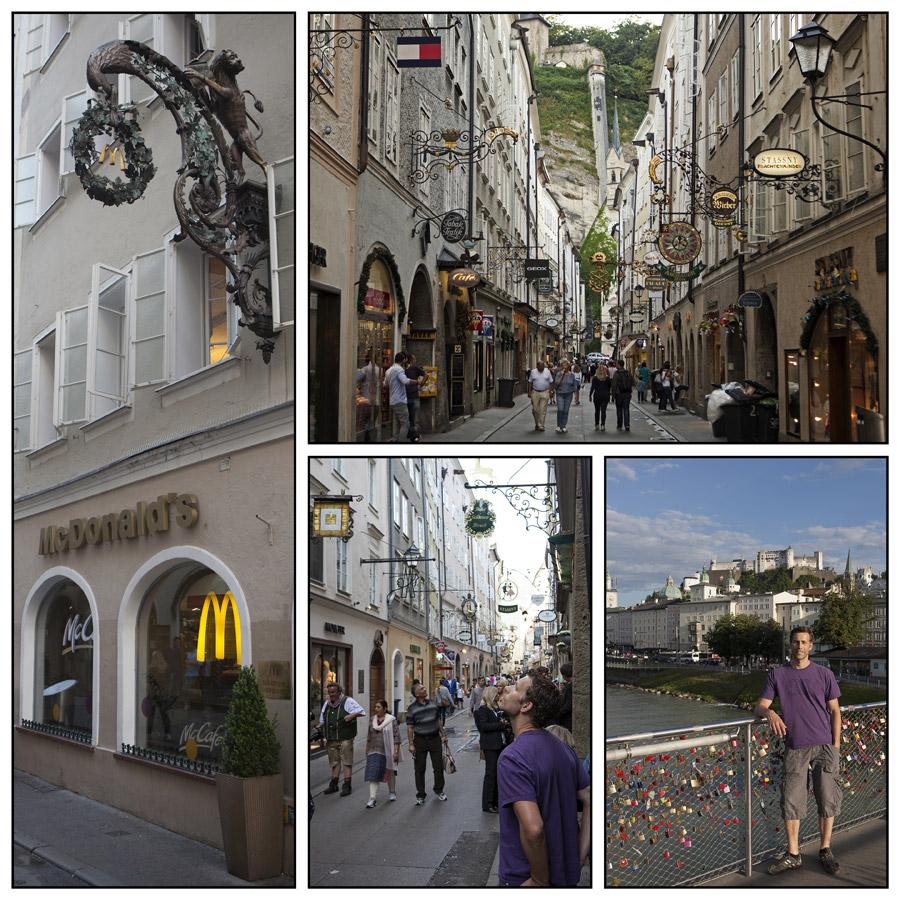 Austria-2013-004-(Side-4)