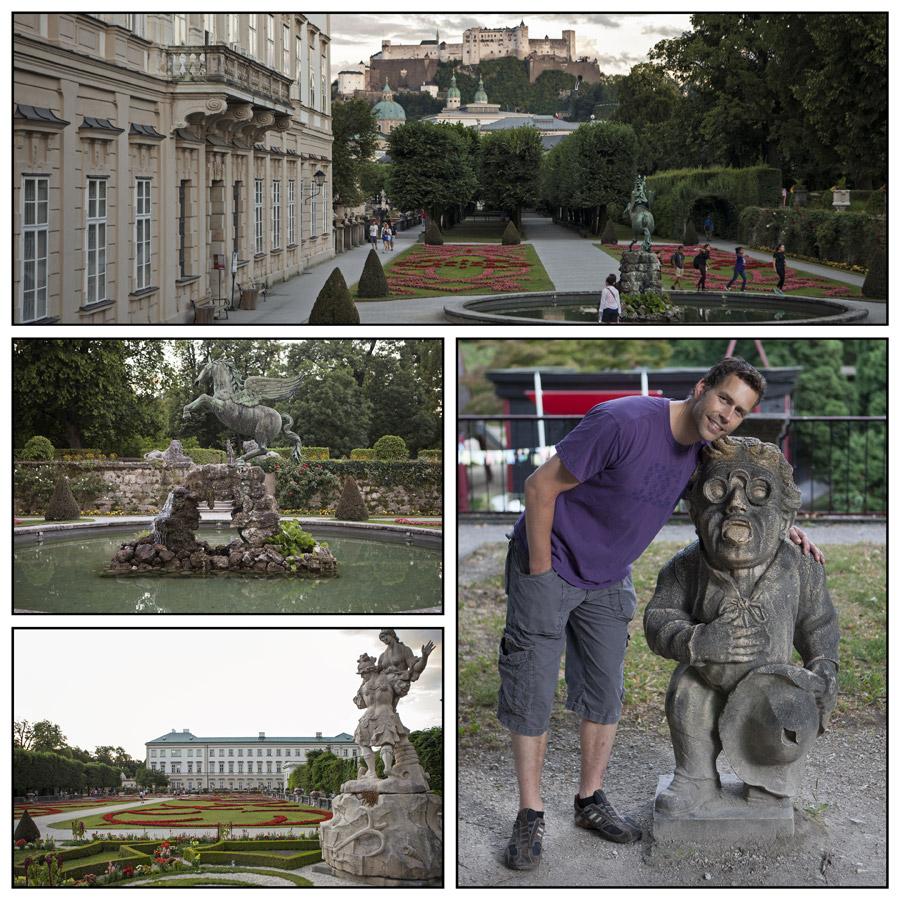 Austria-2013-005-(Side-5)