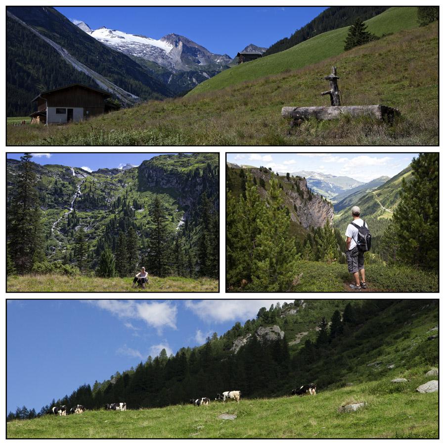 Austria-2013-007-(Side-7)