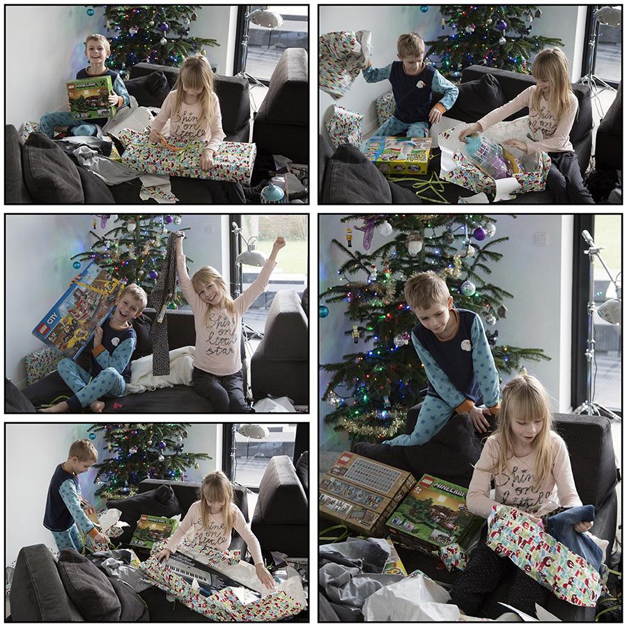 Christmas_2015-005-(Side-5)