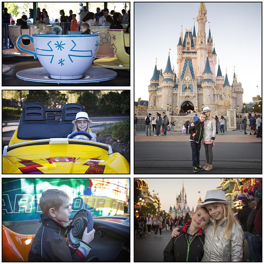 DisneyWorld_2016-001-(Side-1)