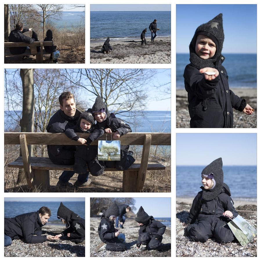 Easter_2013_beach