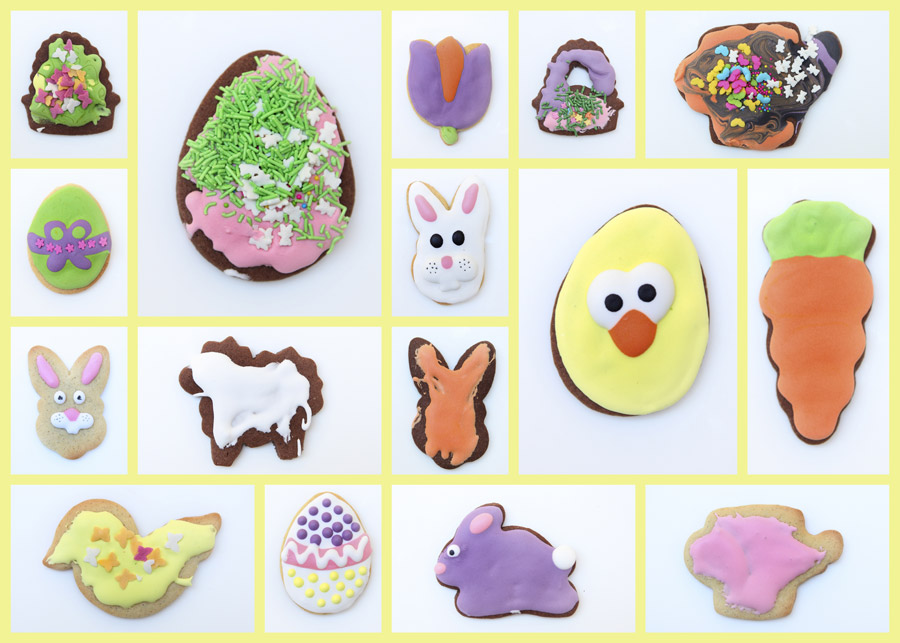 Easter_Cookies-001-(Side-1)