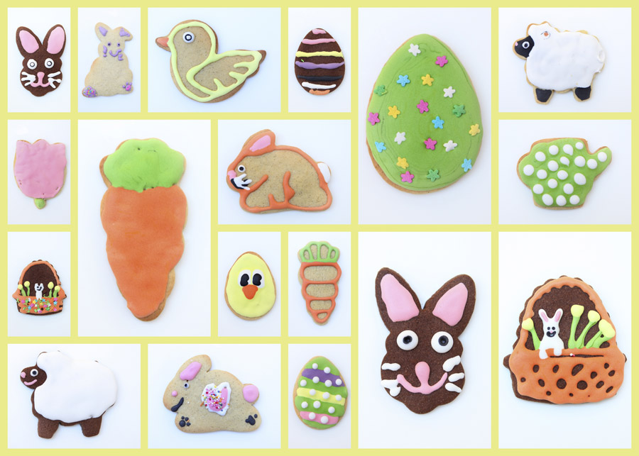 Easter_Cookies-002-(Side-2)