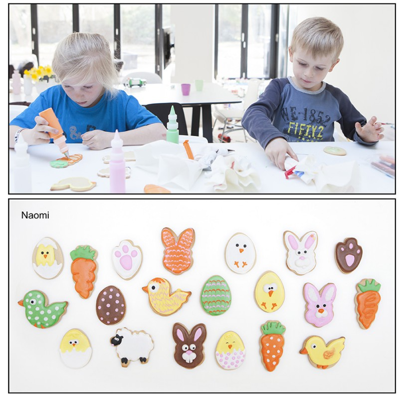 Easter_cookies_2014-002-(Side-2)