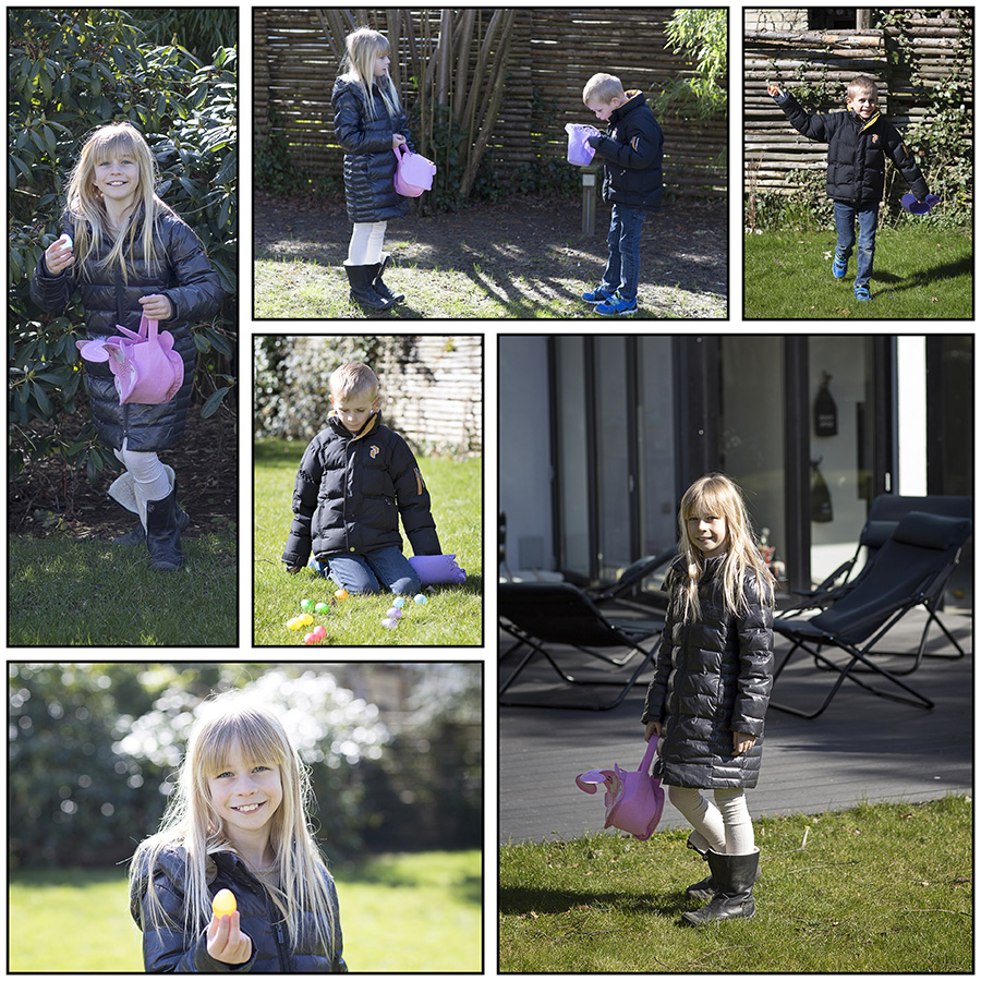 Easter_egg_hunt_2015-002