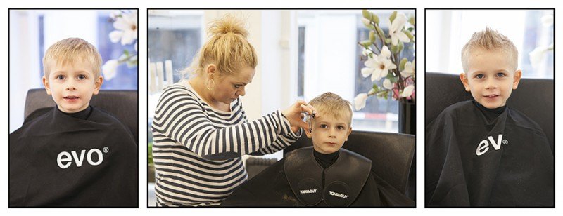 Elliot_first_haircut