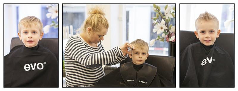 Elliot_first_haircut