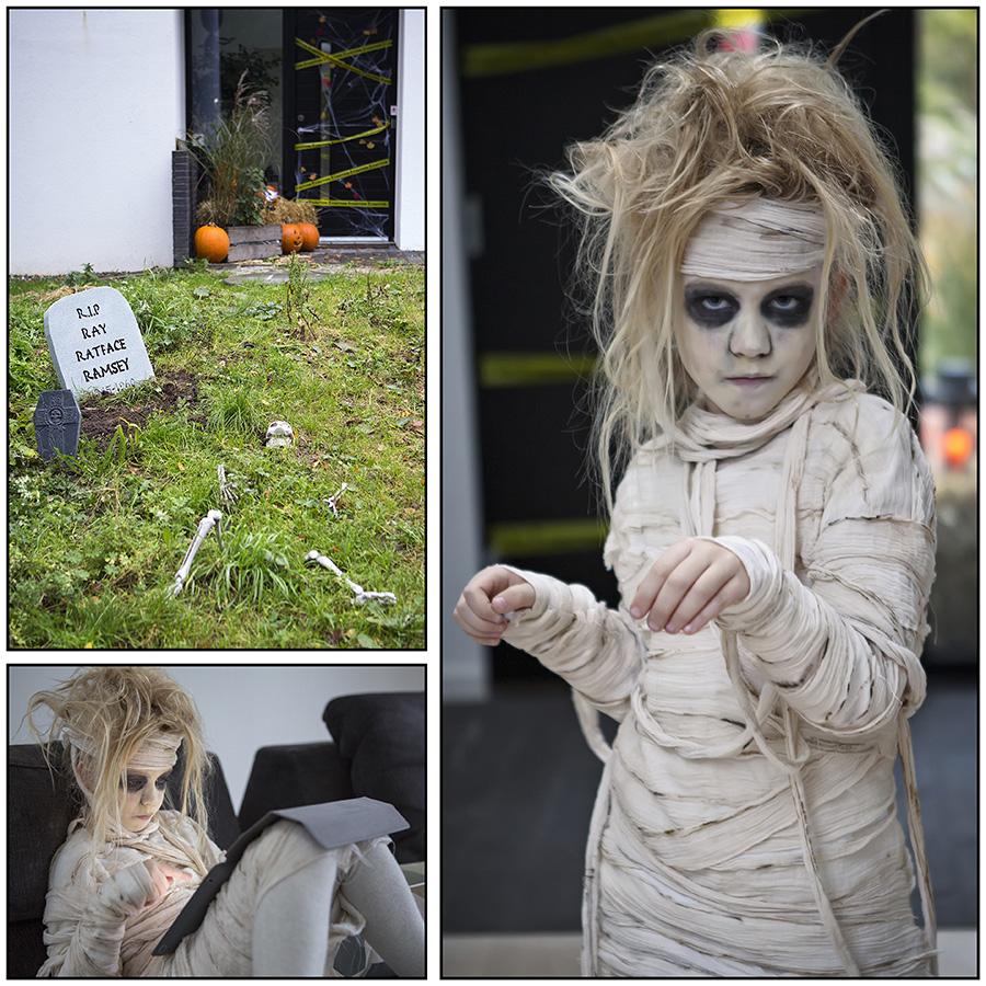 Halloween-2014-002-(Side-2)