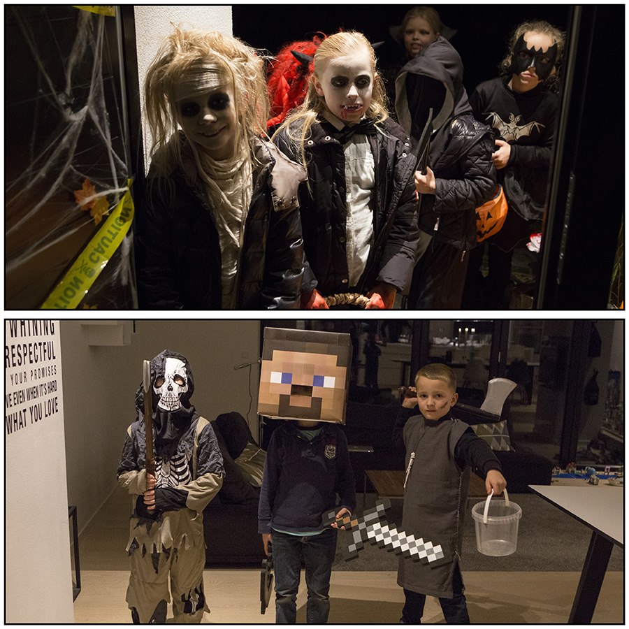 Halloween-2014-004-(Side-4)