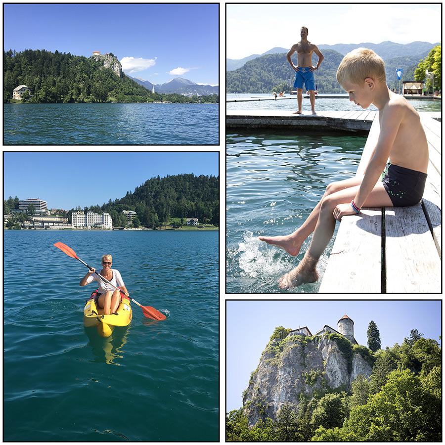 Slovenia-008