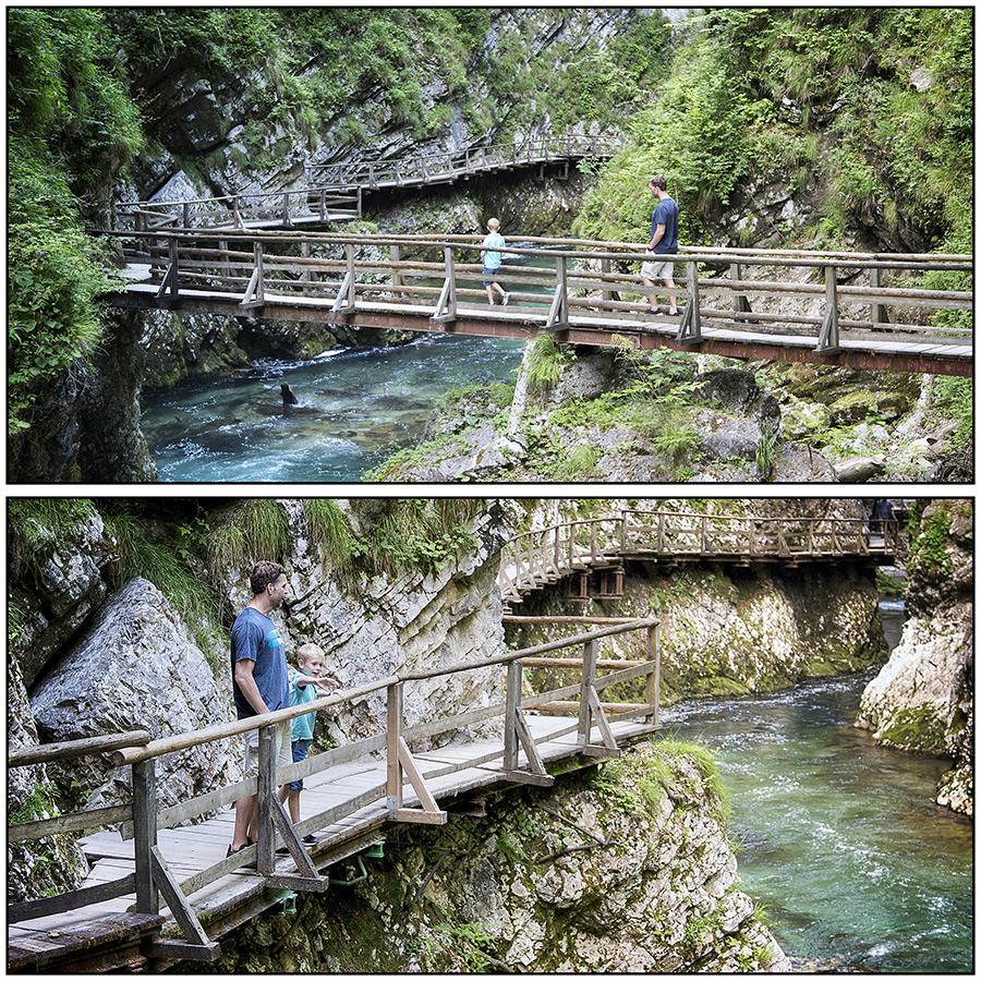 Slovenia-012