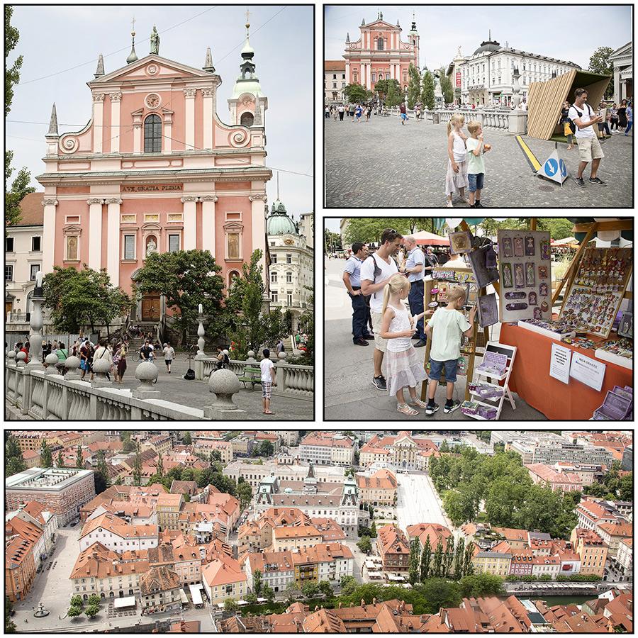 Slovenia-015