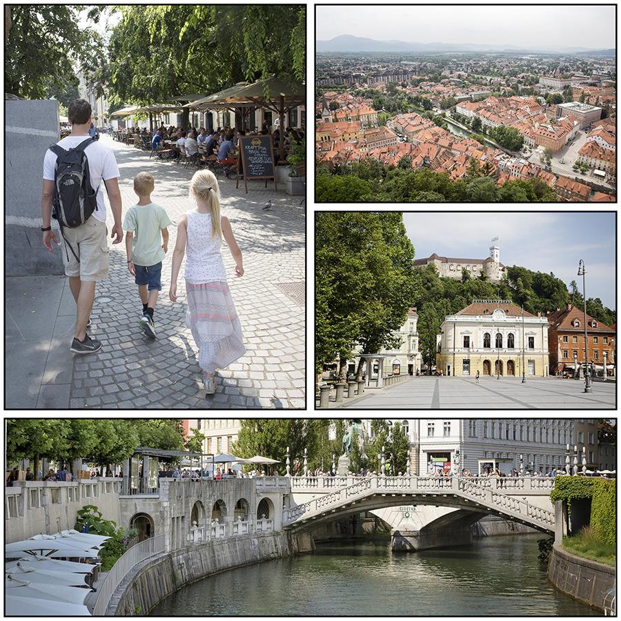 Slovenia-017