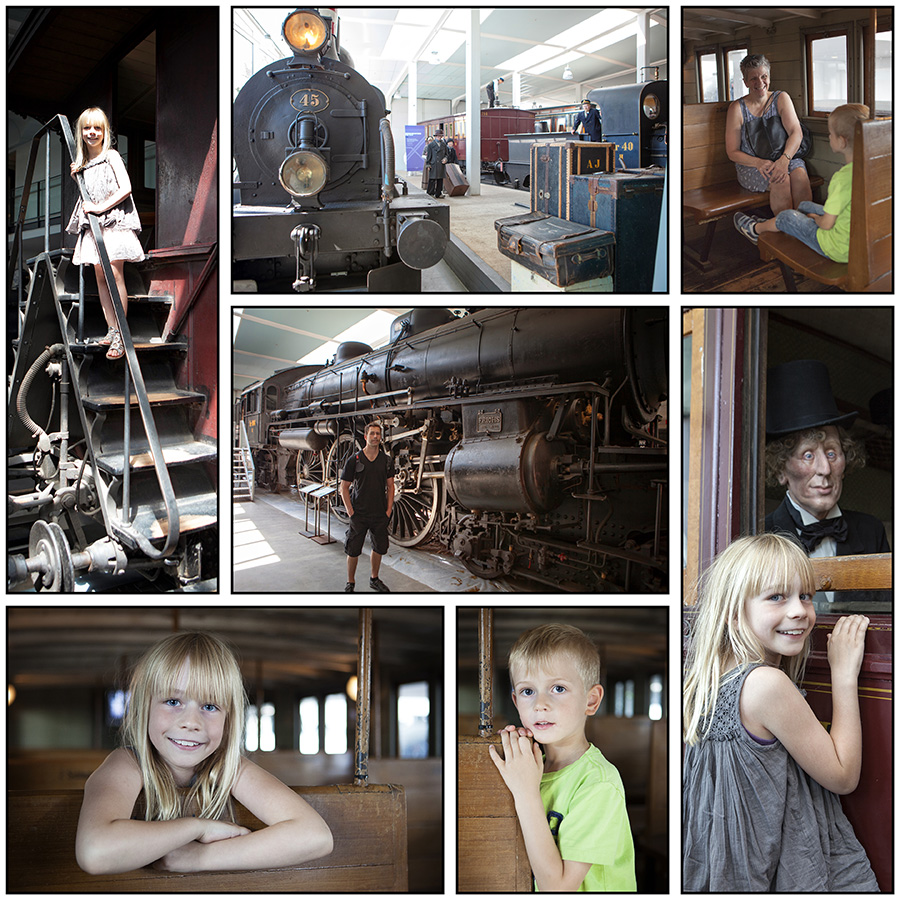 The-Danish-Railway-Museum-001-(Side-1)