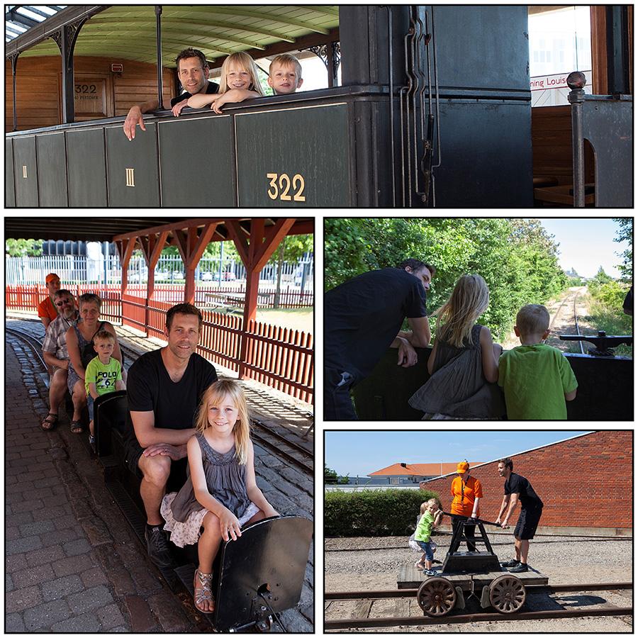 The-Danish-Railway-Museum-002-(Side-2)