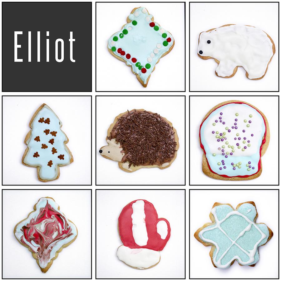 Winter_cookies_2015-001-(Side-1)