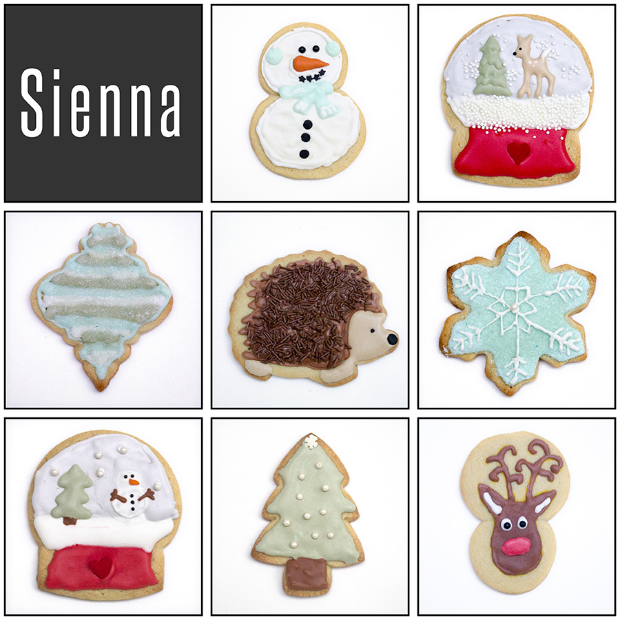 Winter_cookies_2015-002-(Side-2)