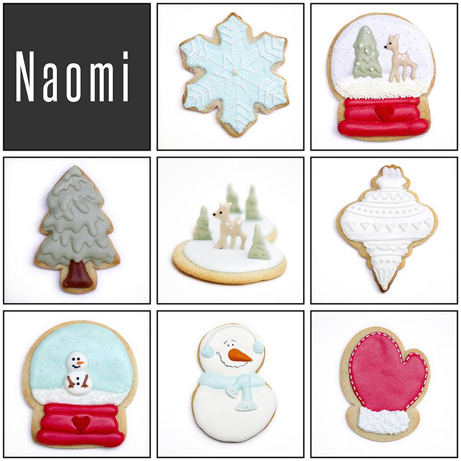 Winter_cookies_2015-003-(Side-3)