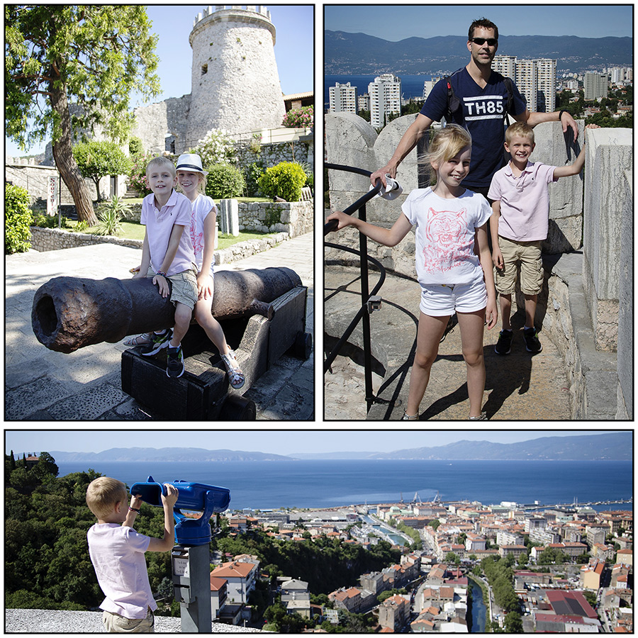 croatia_2016-006-(Sheet-6)