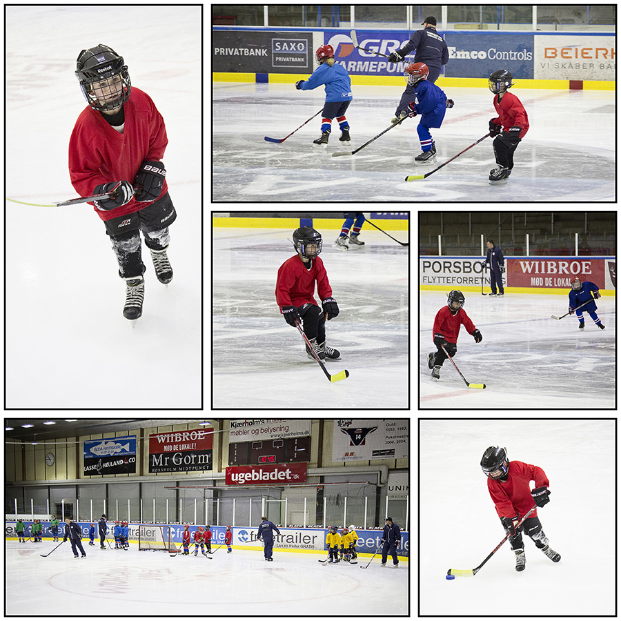 elliot-hockey-dec-2015