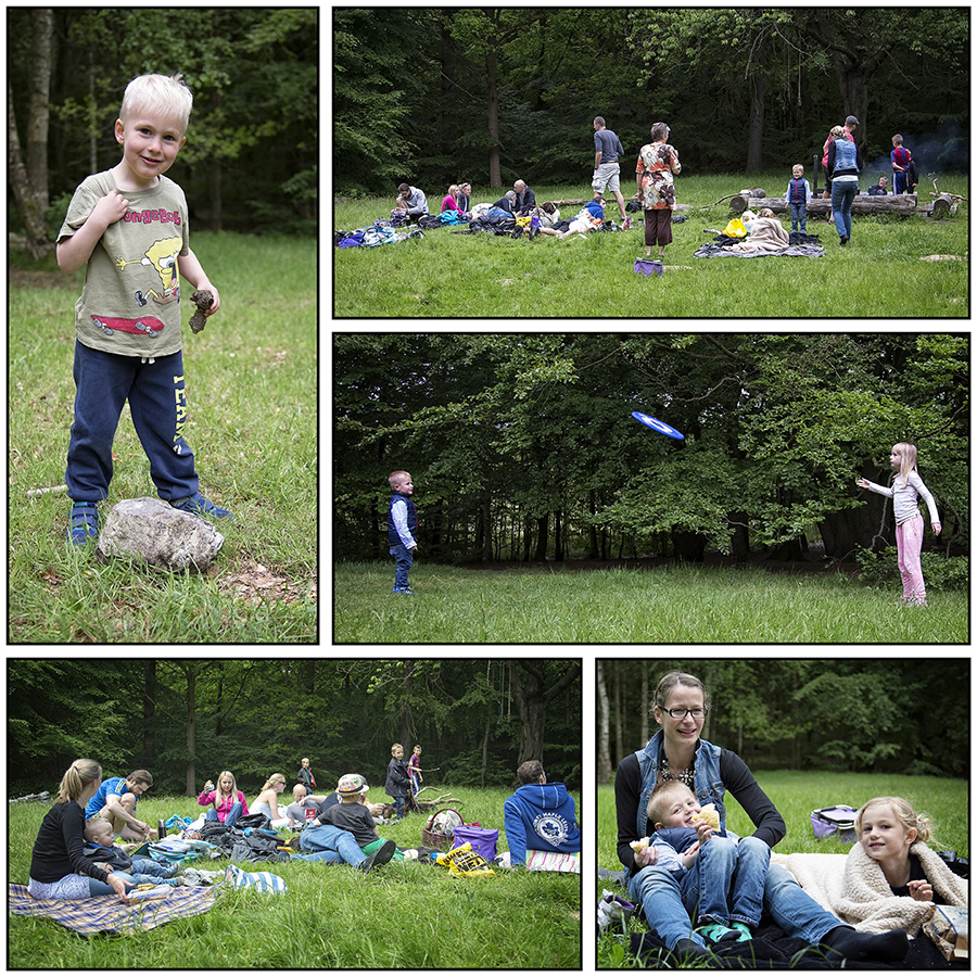family_picnic_june_2015-002-(Side-2)