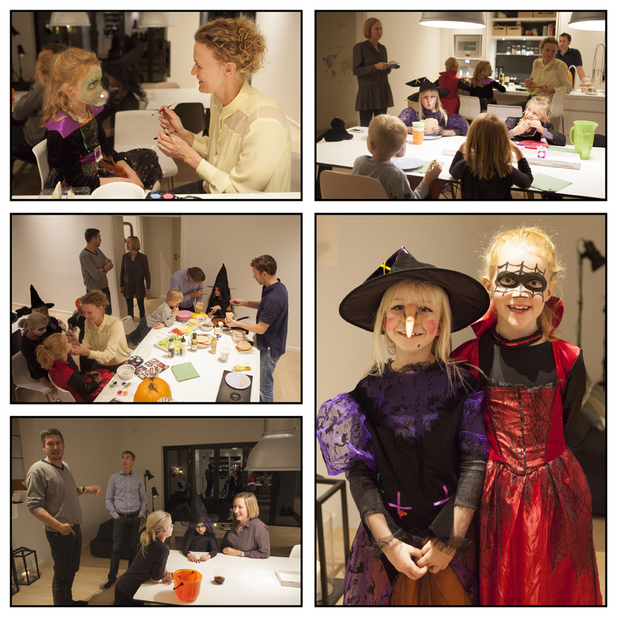 halloween-party-2013-001-(Side-1)