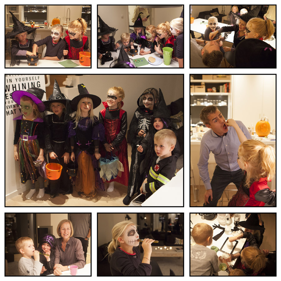 halloween-party-2013-002-(Side-2)