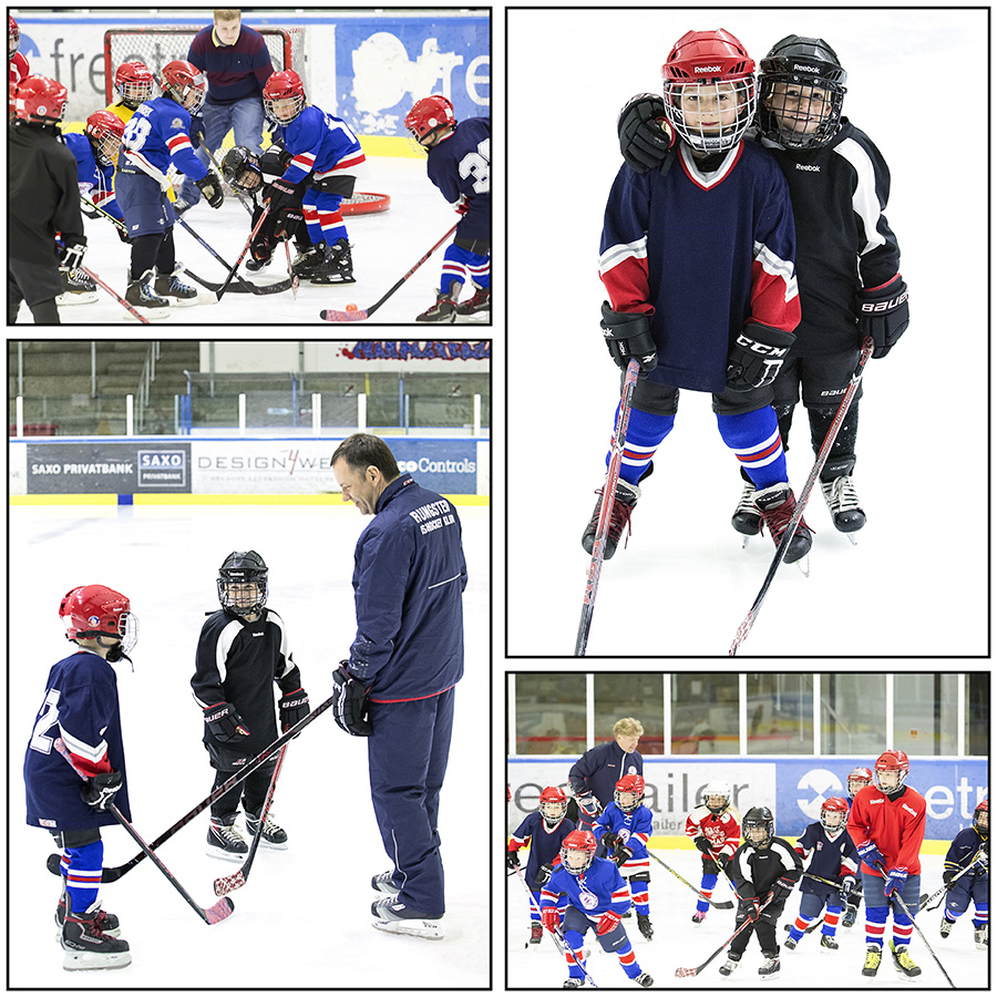 hockey_spring_2015-001-(Side-1)
