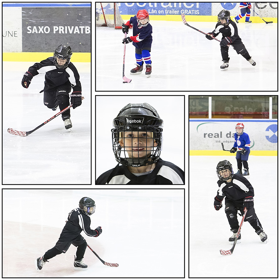 hockey_spring_2015-002-(Side-2)