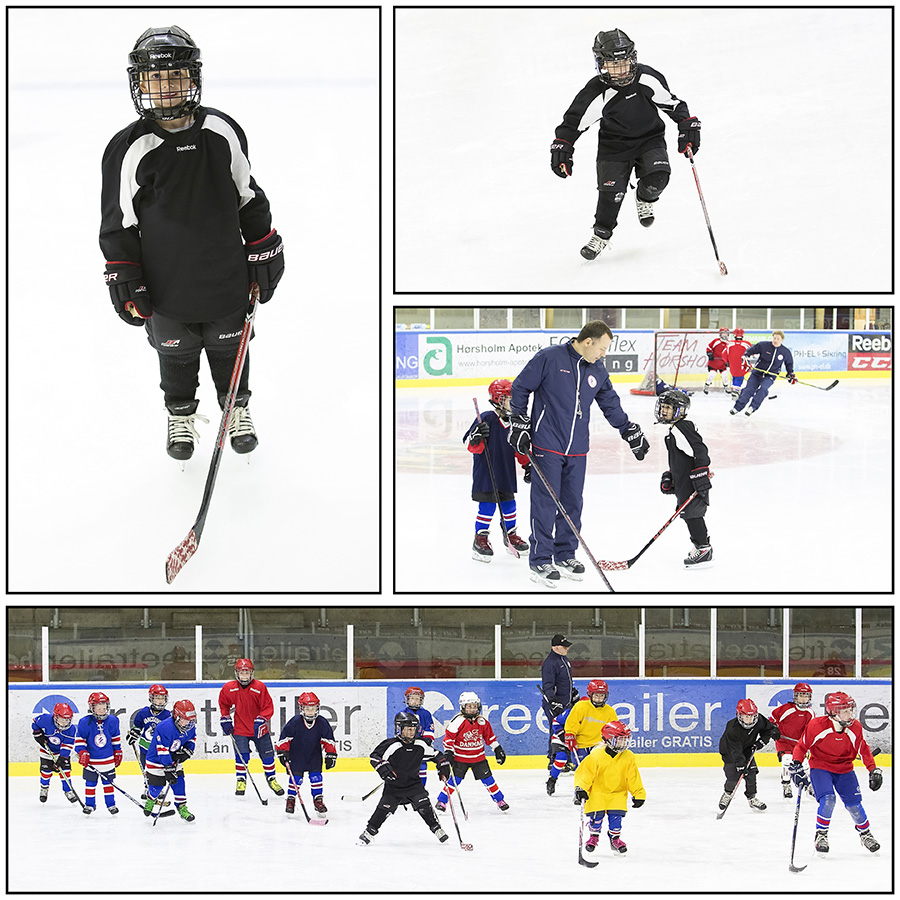 hockey_spring_2015-003-(Side-3)