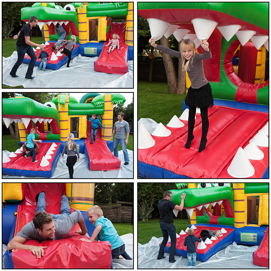 jumping-castle-003-(Side-3)