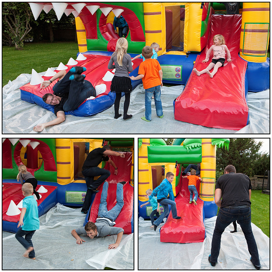 jumping-castle-004-(Side-4)