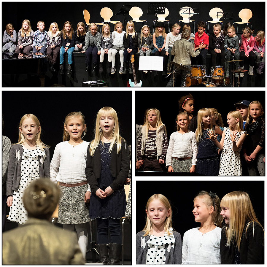 sienna_choir_performance-001-(Side-1)