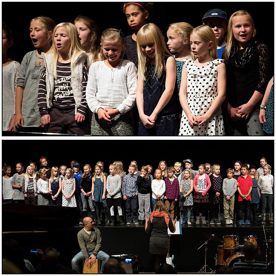sienna_choir_performance-002-(Side-2)