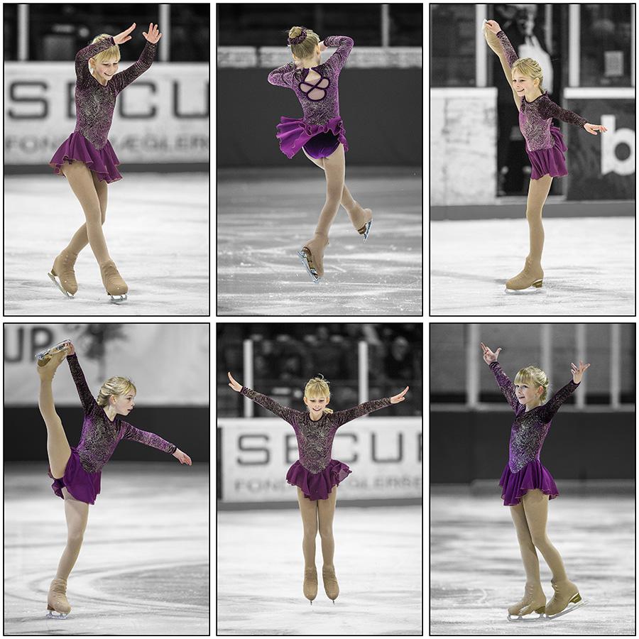 skating_princess