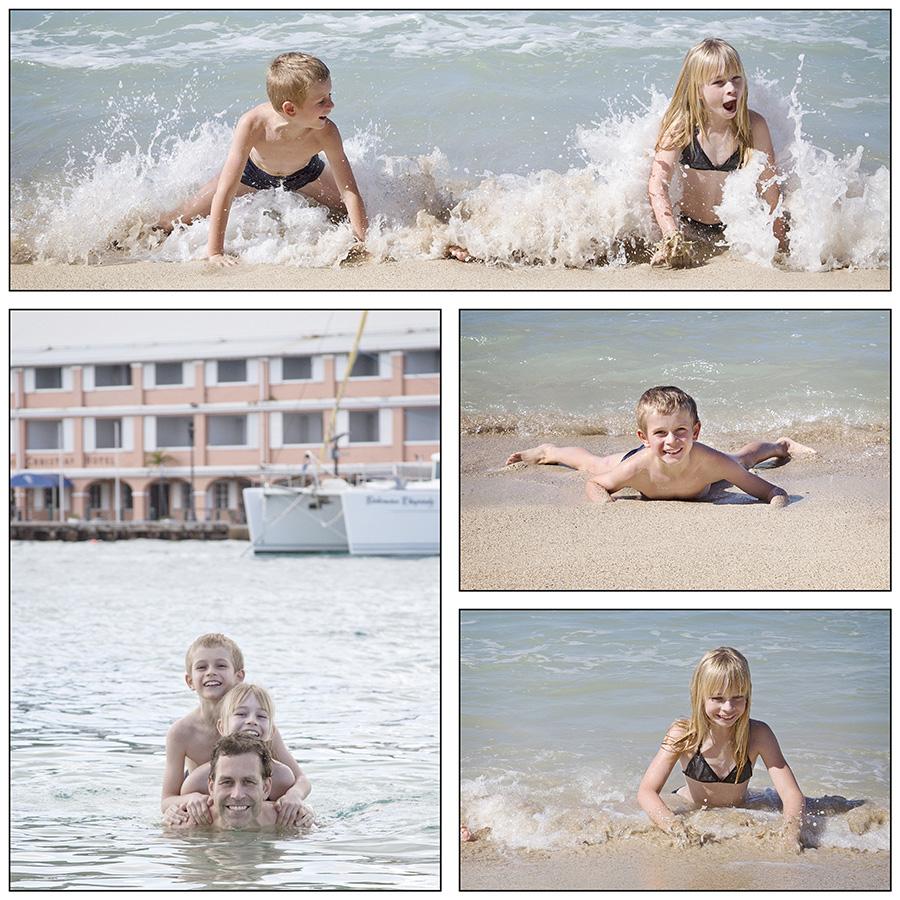 st_croix_the_beaches-003