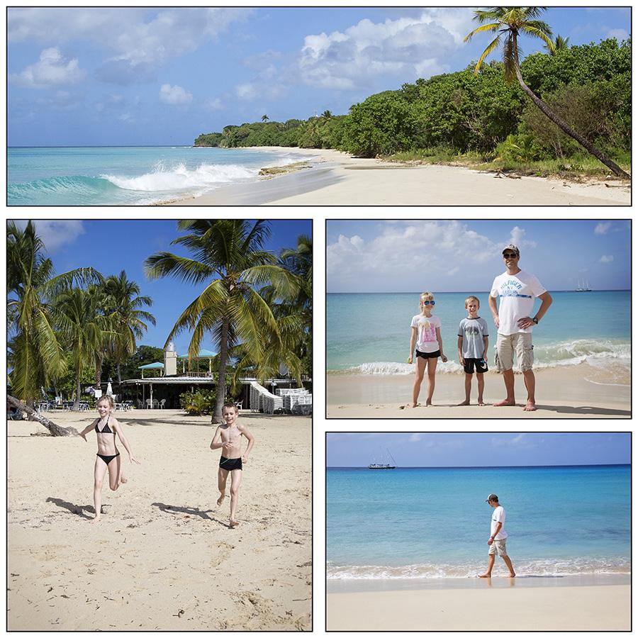 st_croix_the_beaches-004
