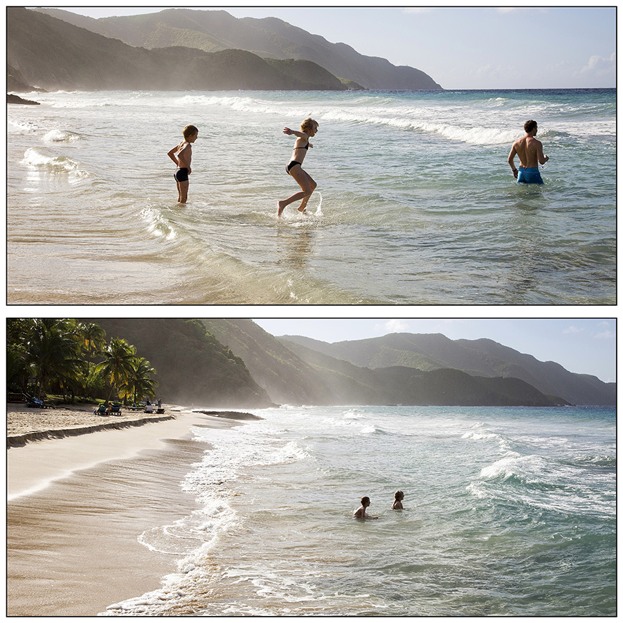 st_croix_the_beaches-005