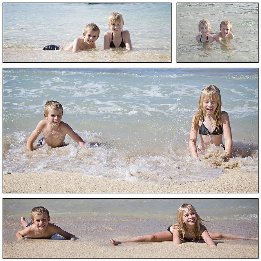 st_croix_the_beaches-009