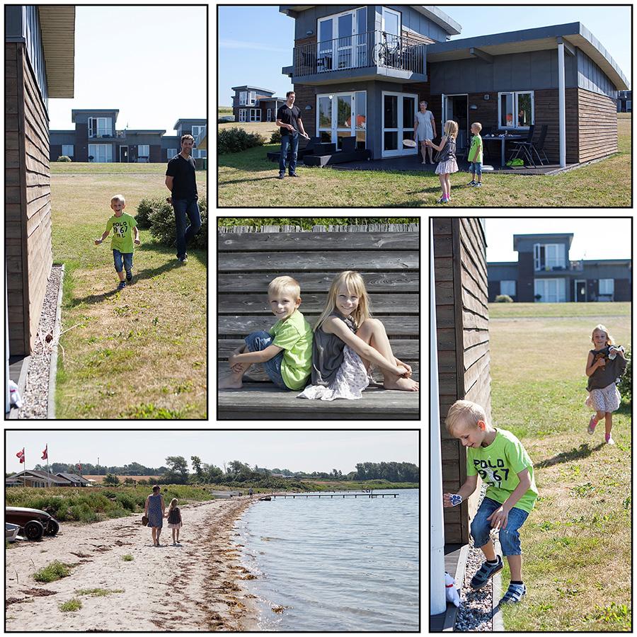 summerhouse_fyn-004-(Side-4)