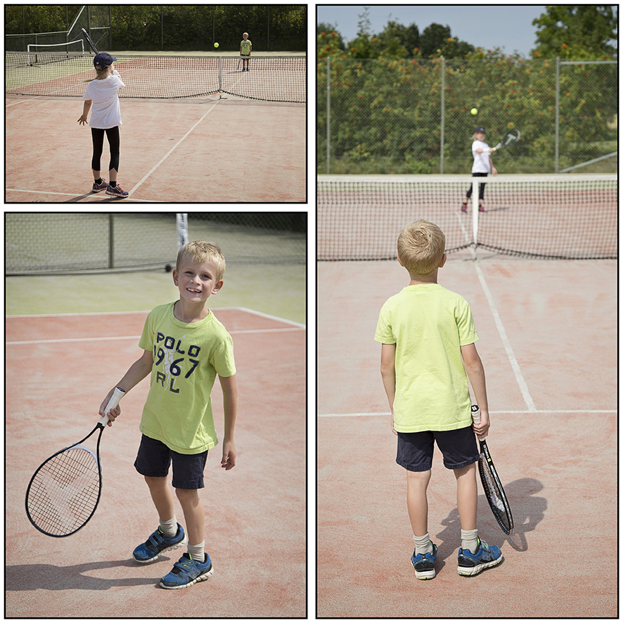 tennis_camp-001-(Side-1)