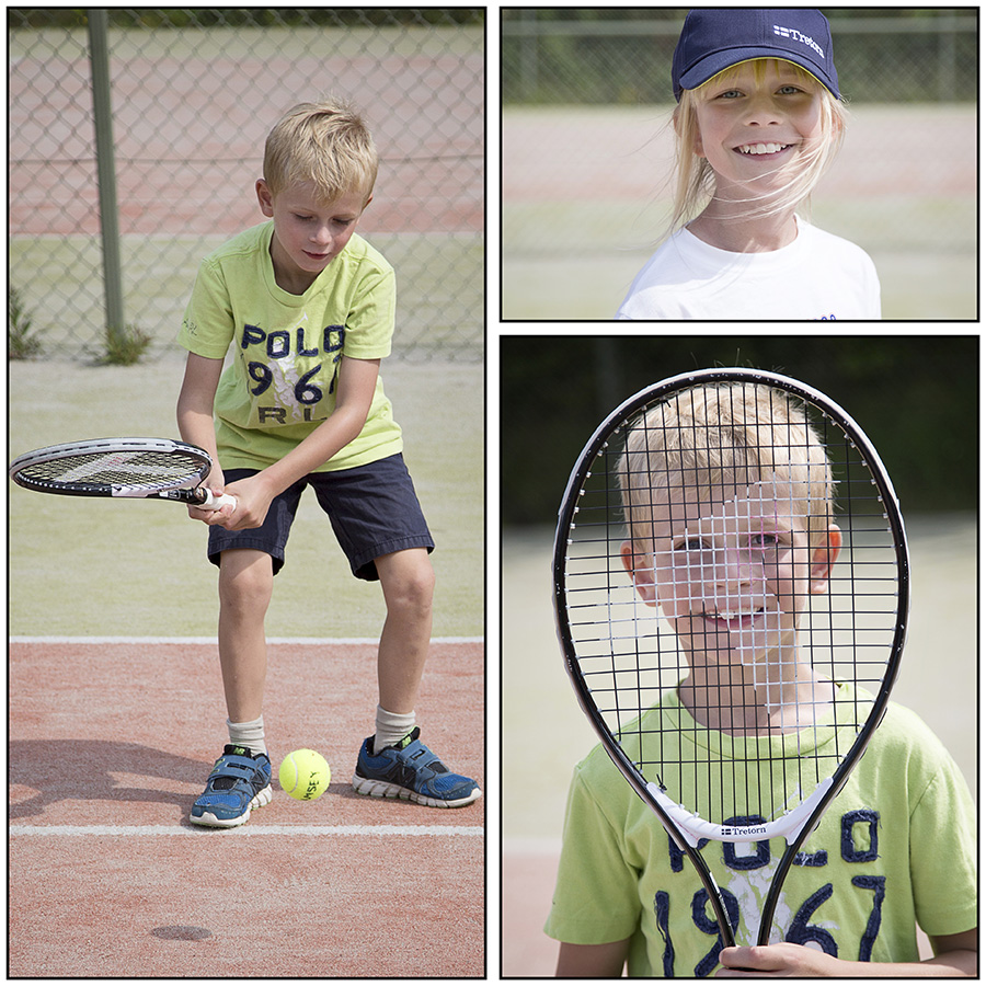 tennis_camp-002-(Side-2)