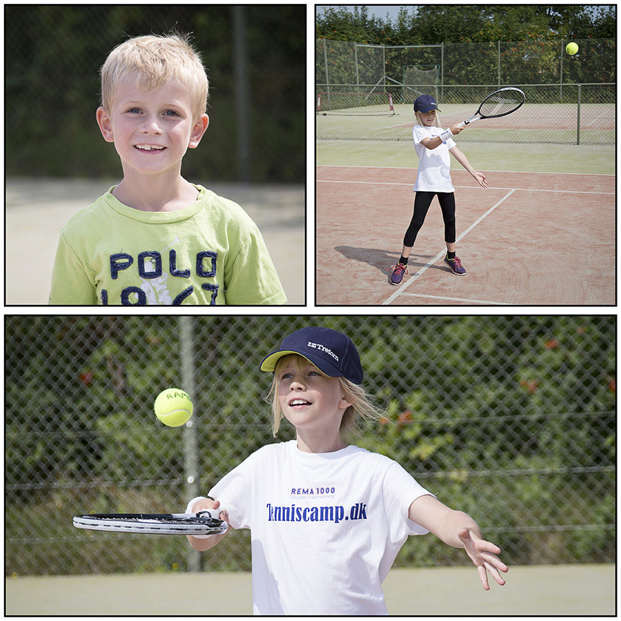 tennis_camp-003-(Side-3)